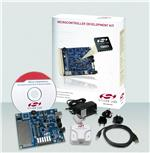 8051 Development Kits
