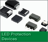 LED Protection Devices