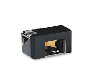 OEM Laser scanners