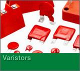 Varistors