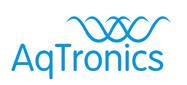 Aqtronics Logo