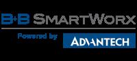 B+B SmartWorx