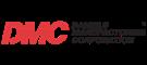 DMC Tools Logo