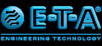 E-T-A Logo
