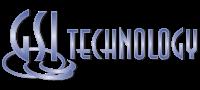 GSI Technology Logo