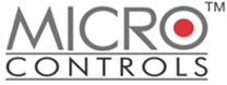 MICRO CONTROLS