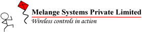Melange systems