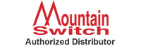 Mountain Switch