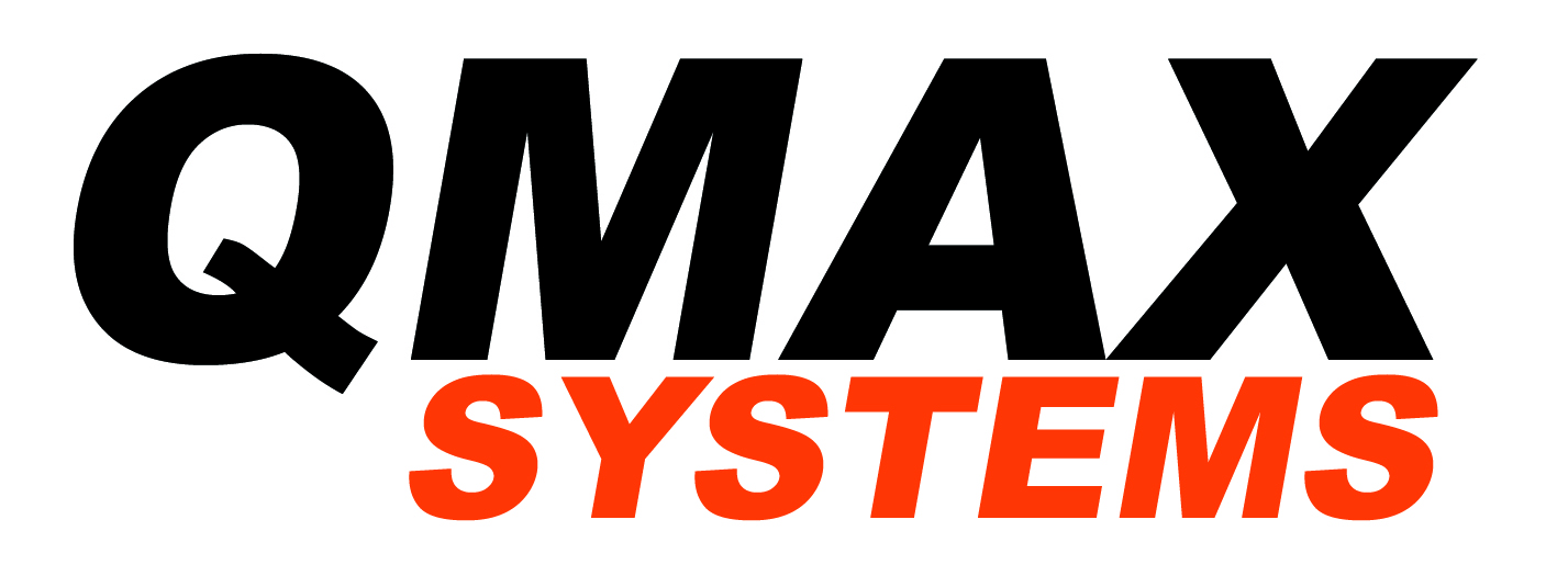 Qmax Systems