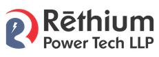 Rethium Powertech