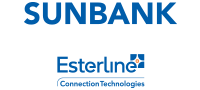 Sunbank - Souriau