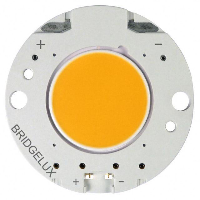 BXRC-27E4000-F-23