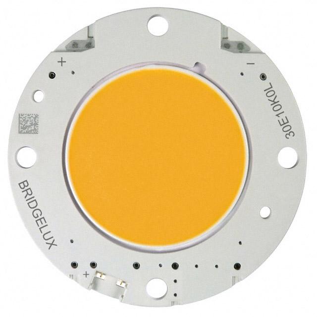 BXRC-50C10K0-L24