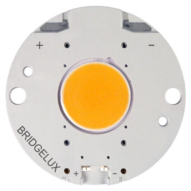 BXRC-50C2000-C-24
