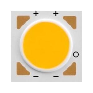 BXRE-40E0400-B-03