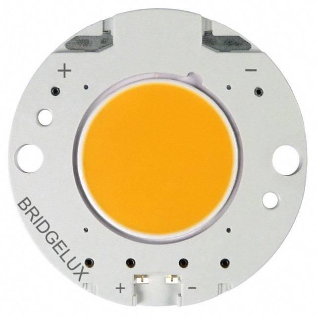 BXRE-65C4001-F-24