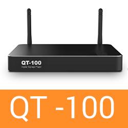 QT100
