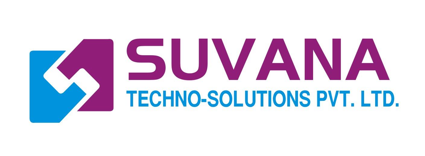 Suvana TechnoSolutions Pvt Ltd