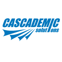 CASCADEMIC SOLUTIONS PVT. LTD