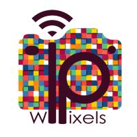 Wipixels